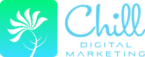 Chill Digital Marketing