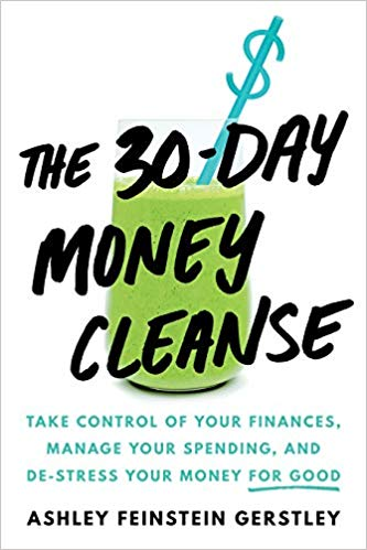 30 day money cleanse