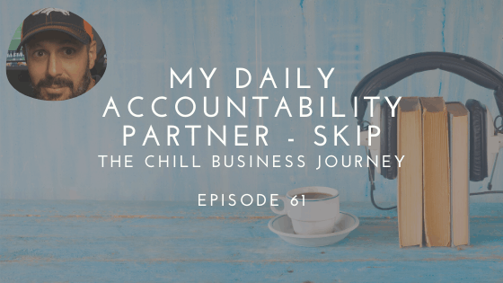 Accountability Partner Skip